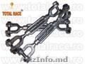 Intinzatoare cablu furca-furca tip F-F
